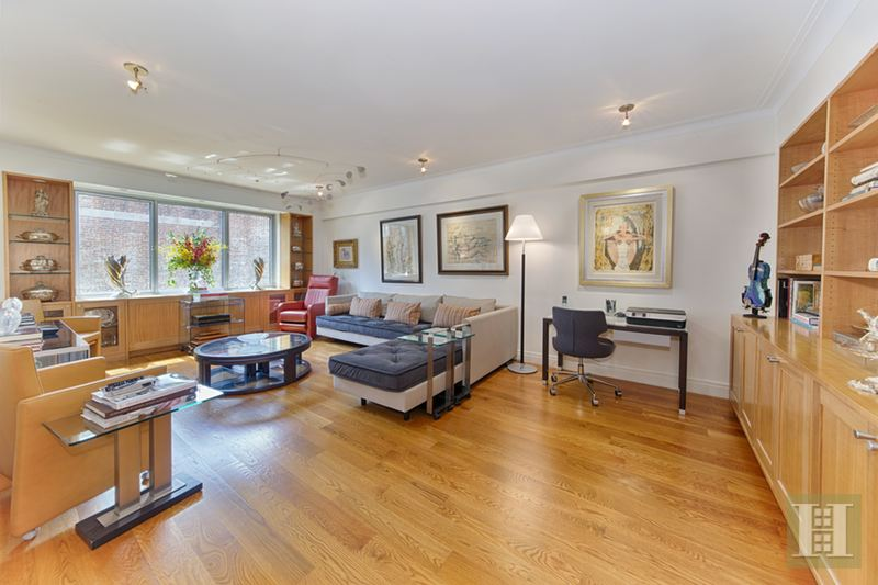 860 Fifth Avenue, Upper East Side, NYC, 10065, $1,695,000, Property For Sale, ID# 15092527, Halstead