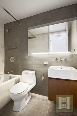 Bathroom Fixtures Upper East Side Nyc 515 east 72nd street 7a, upper east side, nyc, 10021, $3,400