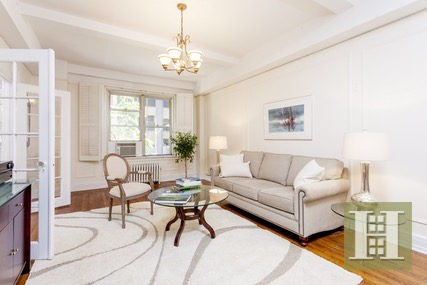 150 EAST 49TH STREET 3A