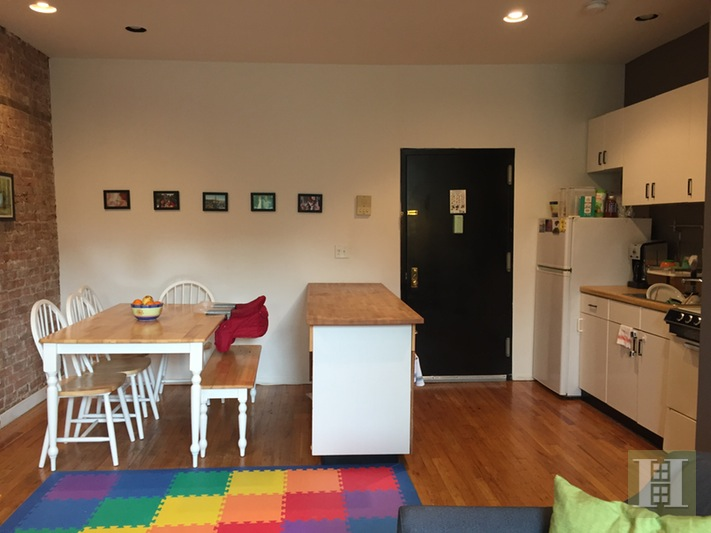 Sunny 1BR In South Slope With Terrace, Park Slope, Brooklyn, NY, $2,000, Web #: 15128688