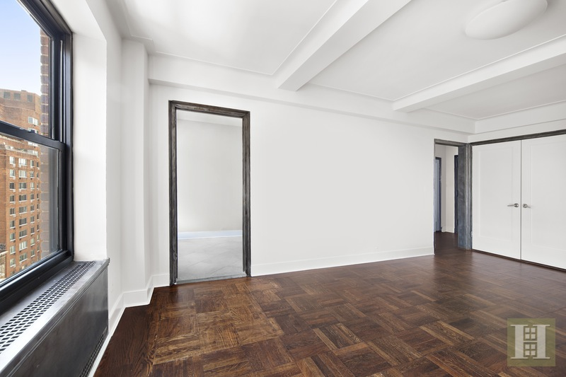 56 Seventh Avenue 14l, West Village, NYC, 10011, Price Not Disclosed, Rented Property, Halstead Real Estate, Photo 1