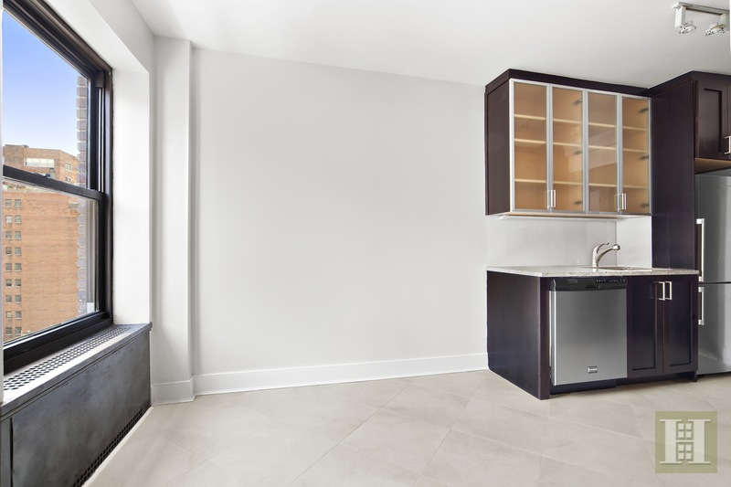 56 Seventh Avenue 14l, West Village, NYC, 10011, Price Not Disclosed, Rented Property, Halstead Real Estate, Photo 5