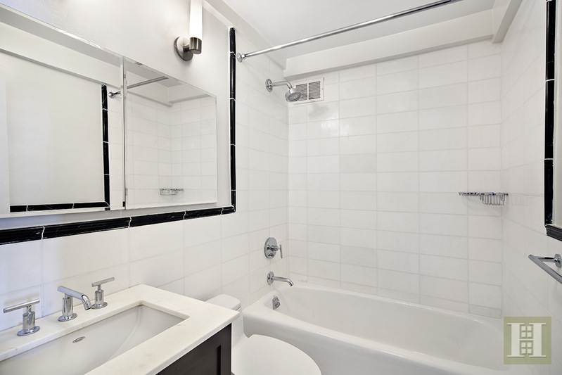 56 Seventh Avenue 14l, West Village, NYC, 10011, Price Not Disclosed, Rented Property, Halstead Real Estate, Photo 6