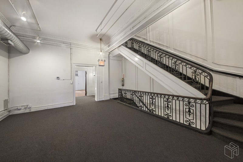 9 East 89th Street, Upper East Side, NYC, 10128, $10,905,000, Sold Property, Halstead Real Estate, Photo 7