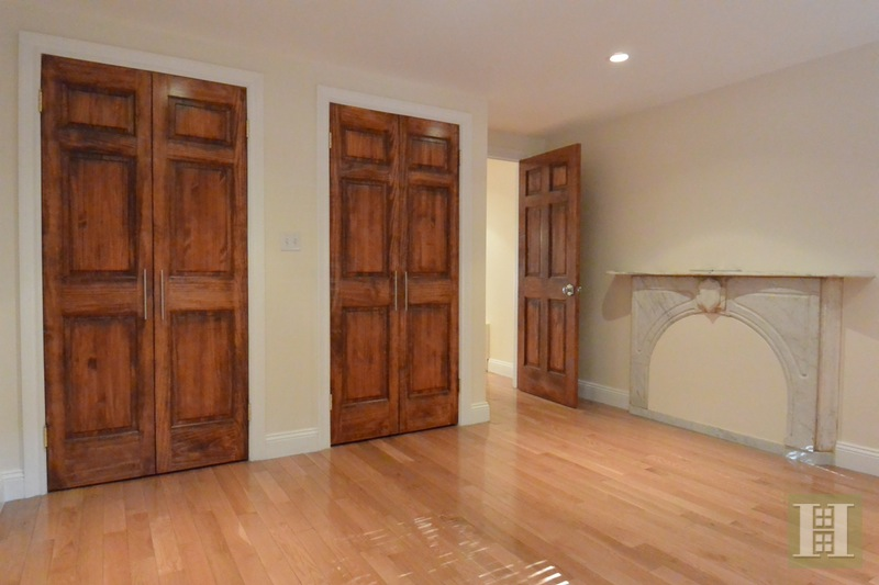 Fort Greene Renovated Garden Apt, Fort Greene, Brooklyn, NY, $2,995, Web #: 15144674