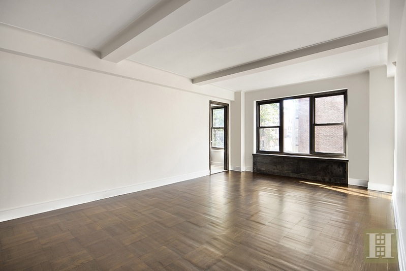 56 Seventh Avenue 6f, West Village, NYC, 10011, Price Not Disclosed, Rented Property, Halstead Real Estate, Photo 1