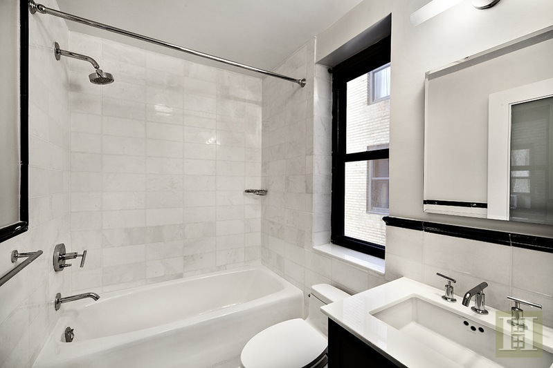 56 Seventh Avenue 6f, West Village, NYC, 10011, Price Not Disclosed, Rented Property, Halstead Real Estate, Photo 4