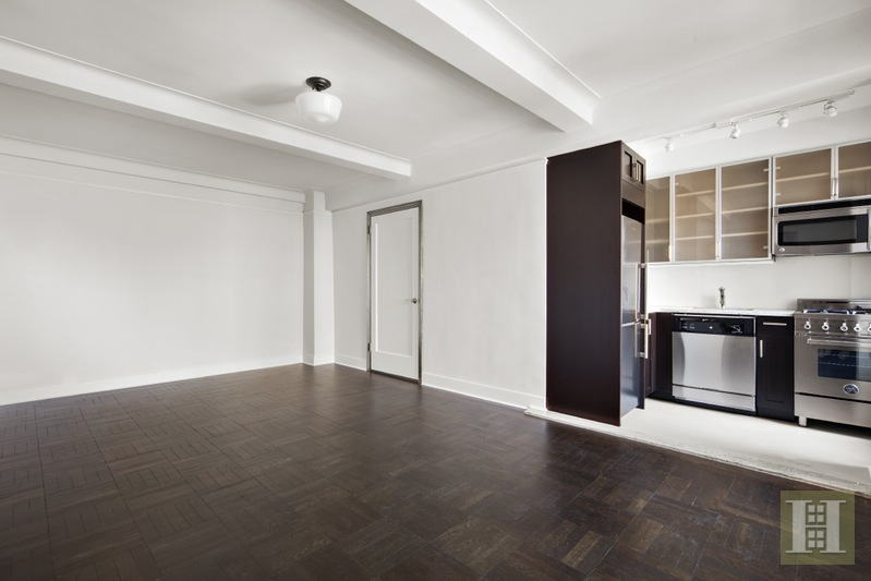 56 Seventh Avenue 8g, West Village, NYC, 10011, Price Not Disclosed, Rented Property, Halstead Real Estate, Photo 1