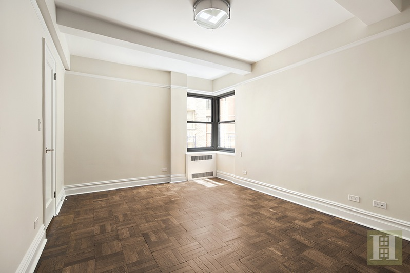 340 East 52nd Street 6a, Midtown East, NYC, 10022, $3,600, Rented Property, Halstead Real Estate, Photo 4