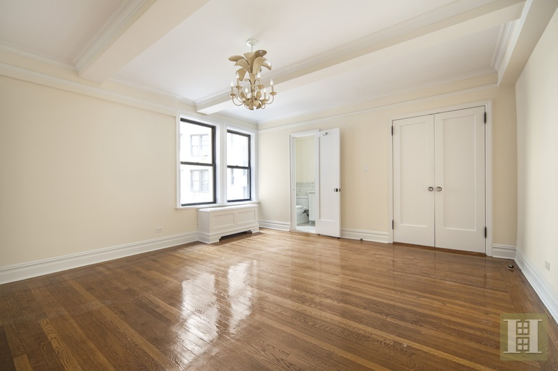 98 Riverside Drive 8c, Upper West Side, NYC, 10024, $8,303, Rented Property, Halstead Real Estate, Photo 7