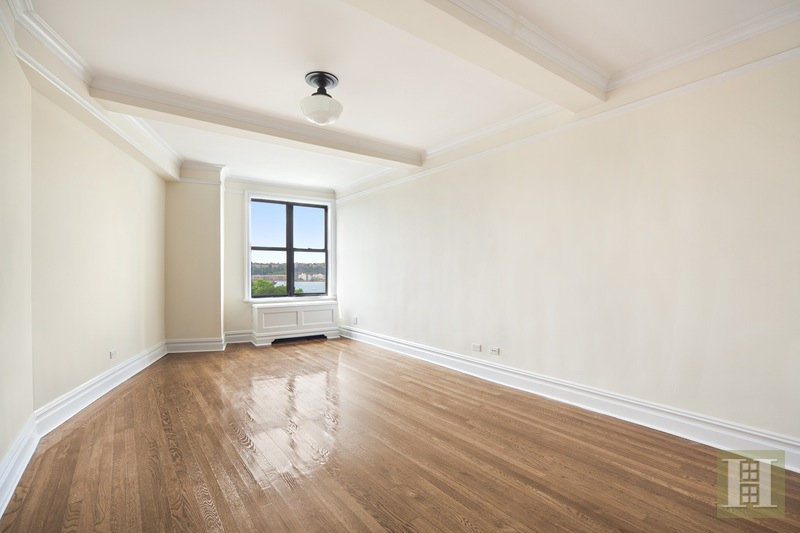 98 Riverside Drive 8c, Upper West Side, NYC, 10024, $8,303, Rented Property, Halstead Real Estate, Photo 8