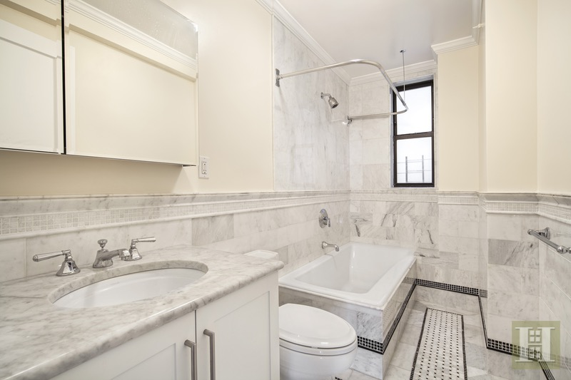98 Riverside Drive 8c, Upper West Side, NYC, 10024, $8,303, Rented Property, Halstead Real Estate, Photo 9