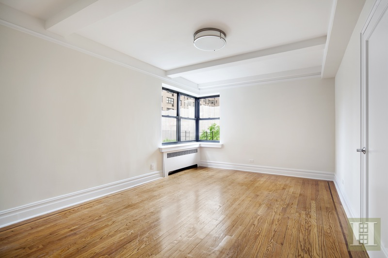 231 East 76th Street 6c, Upper East Side, NYC, 10021, $3,850, Rented Property, Halstead Real Estate, Photo 4