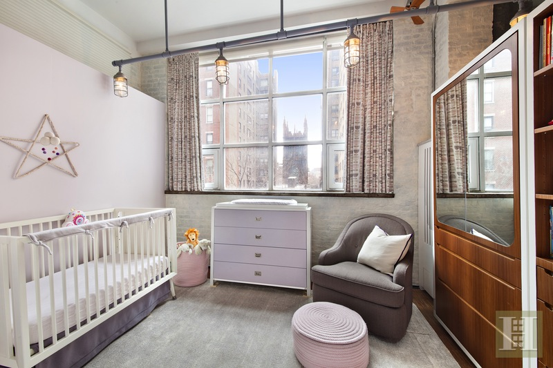 8 East 12th Street 5, Greenwich Village, NYC, $17,500, Web #: 15179596