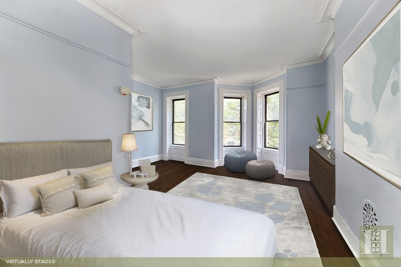 362 A Sixth Avenue, Park Slope, Brooklyn, NY, 11215, $2,200,000, Sold Property, Halstead Real Estate, Photo 5