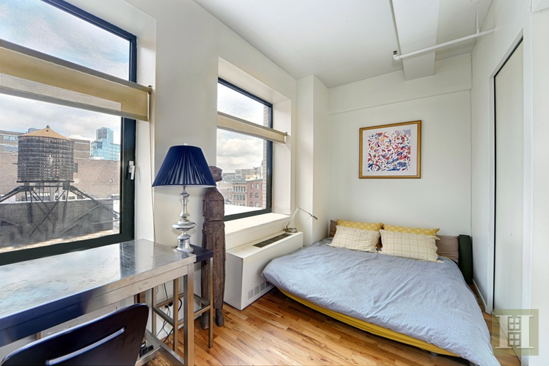 14 East 4th Street 812, Noho, NYC, $6,495, Web #: 15192982