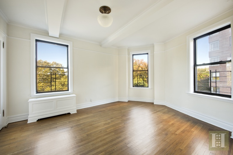 98 Riverside Drive 11a, Upper West Side, NYC, 10024, Price Not Disclosed, Rented Property, Halstead Real Estate, Photo 4