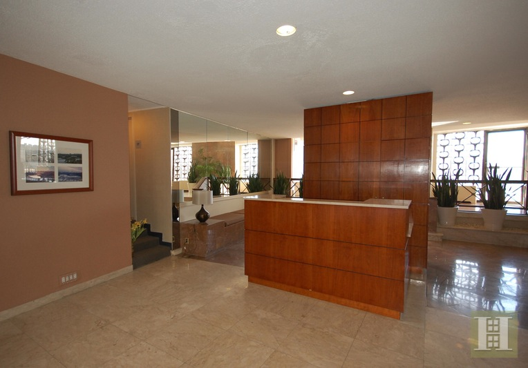 Sponsor Apt No Board APPROVAL-VIEWS, Riverdale, New York, 10463, $325,000, Sold Property, Halstead Real Estate, Photo 2