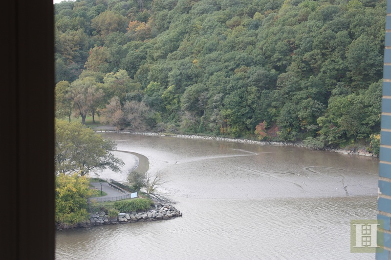 Sponsor Apt No Board APPROVAL-VIEWS, Riverdale, New York, 10463, $325,000, Sold Property, Halstead Real Estate, Photo 3