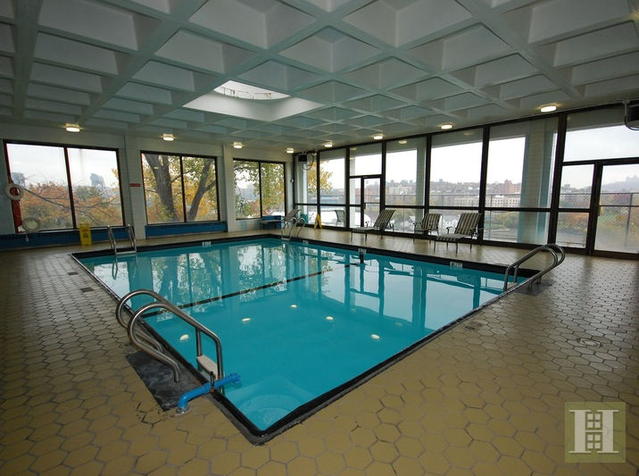 Sponsor Apt No Board APPROVAL-VIEWS, Riverdale, New York, 10463, $325,000, Sold Property, Halstead Real Estate, Photo 5