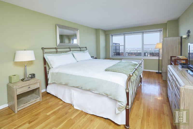 Modern Furniture Queens Blvd Ny 110-11 queens boulevard 21f, forest hills, queens, ny, 11375