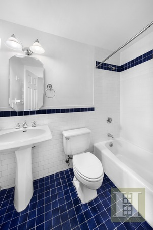 186 West 80th Street, Upper West Side, NYC, $2,995, Web #: 15217172