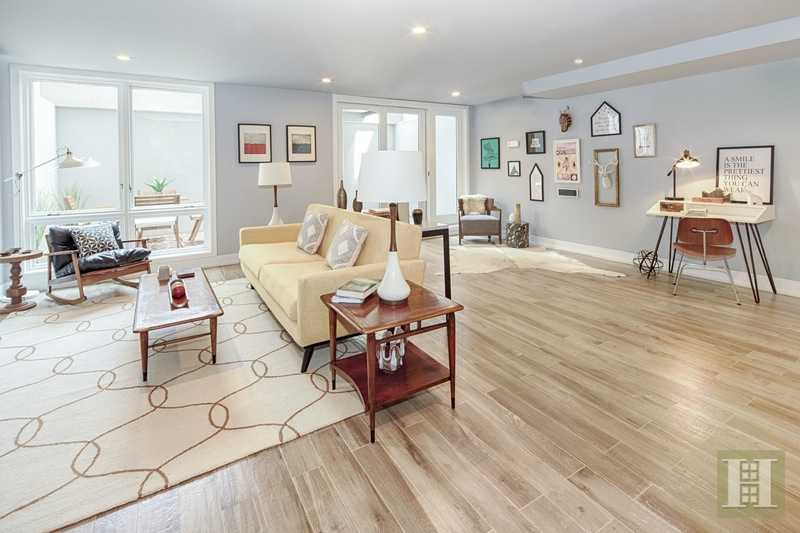 207 Wyckoff Street 1, Boerum Hill, Brooklyn, NY, 11217, $1,700,000, Sold Property, Halstead Real Estate, Photo 1