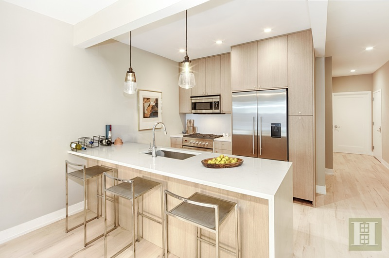 207 Wyckoff Street 1, Boerum Hill, Brooklyn, NY, 11217, $1,700,000, Sold Property, Halstead Real Estate, Photo 2