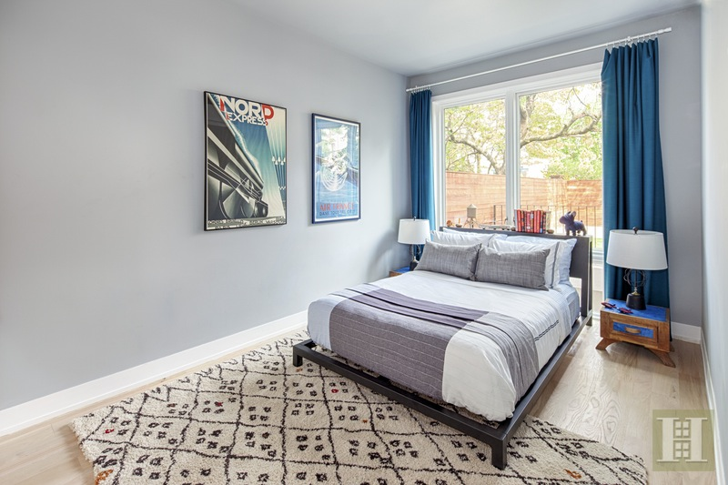 207 Wyckoff Street 1, Boerum Hill, Brooklyn, NY, 11217, $1,700,000, Sold Property, Halstead Real Estate, Photo 5