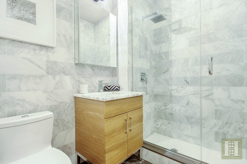 207 Wyckoff Street 1, Boerum Hill, Brooklyn, NY, 11217, $1,700,000, Sold Property, Halstead Real Estate, Photo 6