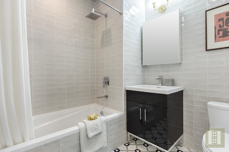 207 Wyckoff Street 1, Boerum Hill, Brooklyn, NY, 11217, $1,700,000, Sold Property, Halstead Real Estate, Photo 7