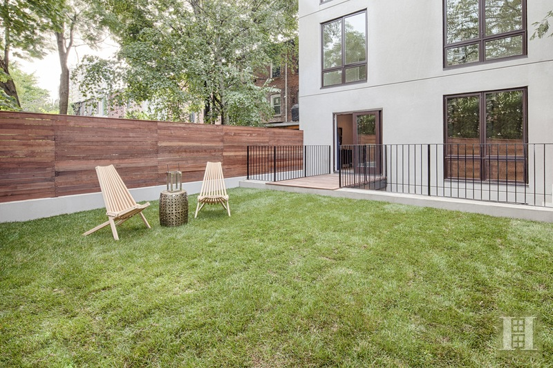 207 Wyckoff Street 1, Boerum Hill, Brooklyn, NY, 11217, $1,700,000, Sold Property, Halstead Real Estate, Photo 8