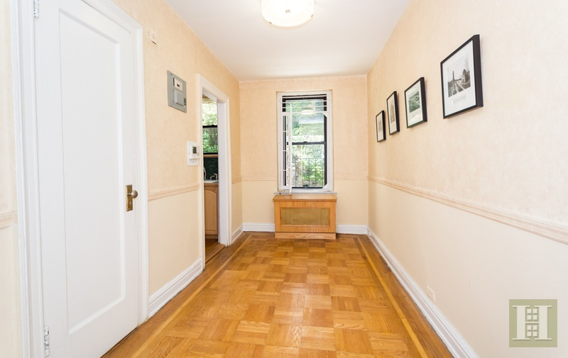 115 Cabrini Blvd B32, Upper Manhattan, NYC, 10033, $525,000, Sold Property, Halstead Real Estate, Photo 8