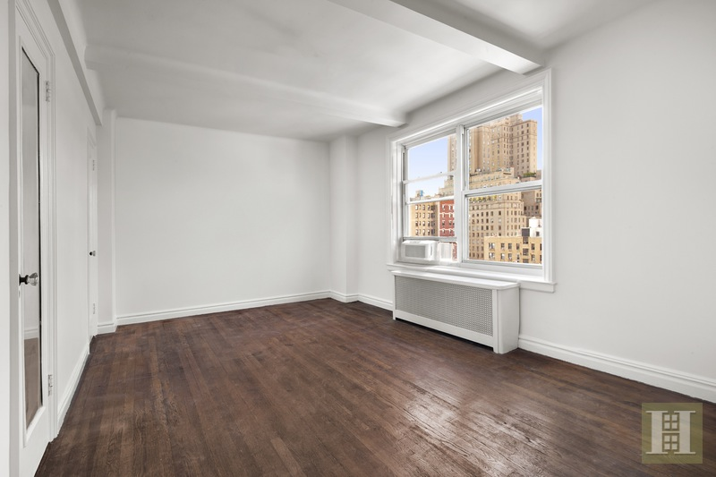 40 West 77th Street, Upper West Side, NYC, $2,125,000, Web #: 15240630