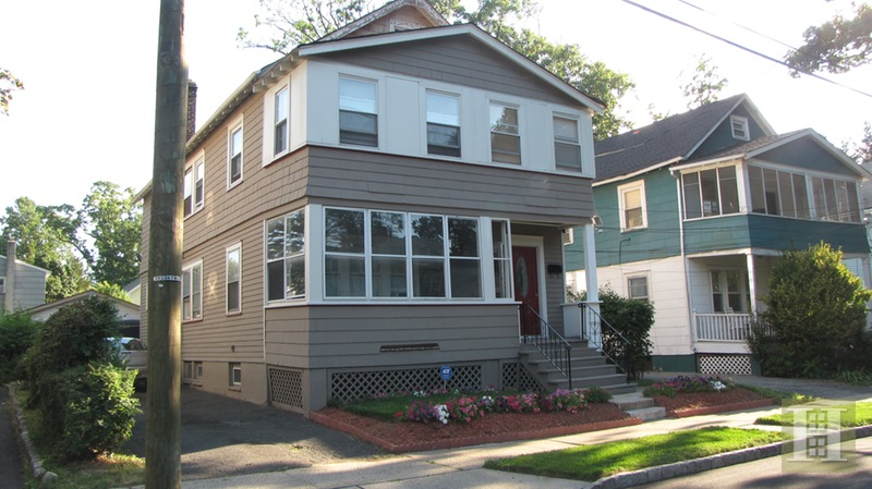 39 Howe Avenue, Montclair, New Jersey, 07042, Price Not Disclosed, Rented Property, ID# 15247478, Halstead