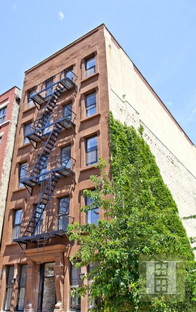79 West 127th Street 3B, Upper Manhattan, NYC, 10027, Price Not Disclosed, Rented Property, ID# 15247551, Halstead