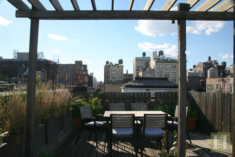 48 Great Jones Street 3R, Noho, NYC, $10,000, Web #: 15267765
