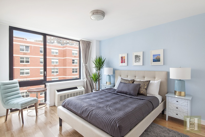 51 East 131st Street 2b, Upper Manhattan, NYC, 10037, $595,000, Sold Property, Halstead Real Estate, Photo 4