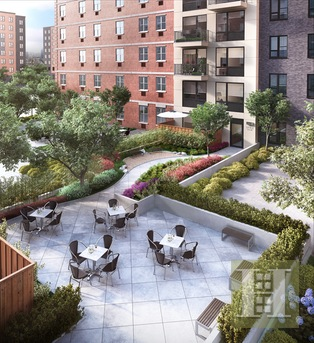 51 East 131st Street 4B, Upper Manhattan, NYC, 10037, $629,000, Sold Property, ID# 15274436, Halstead