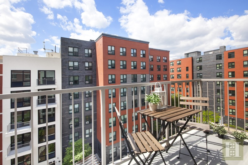 51 East 131st Street PH-D, Upper Manhattan, NYC, 10037, $863,000, Sold Property, Halstead Real Estate, Photo 3