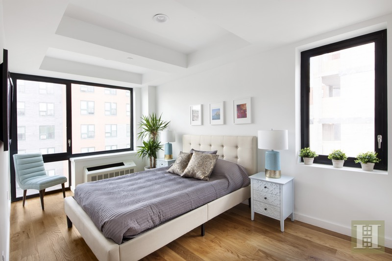 51 East 131st Street PH-D, Upper Manhattan, NYC, 10037, $863,000, Sold Property, Halstead Real Estate, Photo 5