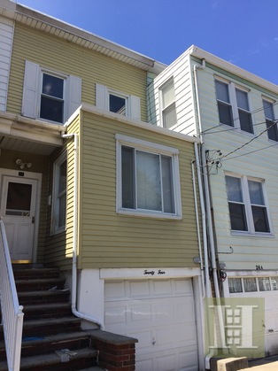 24 West 11th Street, Bayonne, New Jersey, 00000, $249,900, Sold Property, ID# 15279187, Halstead