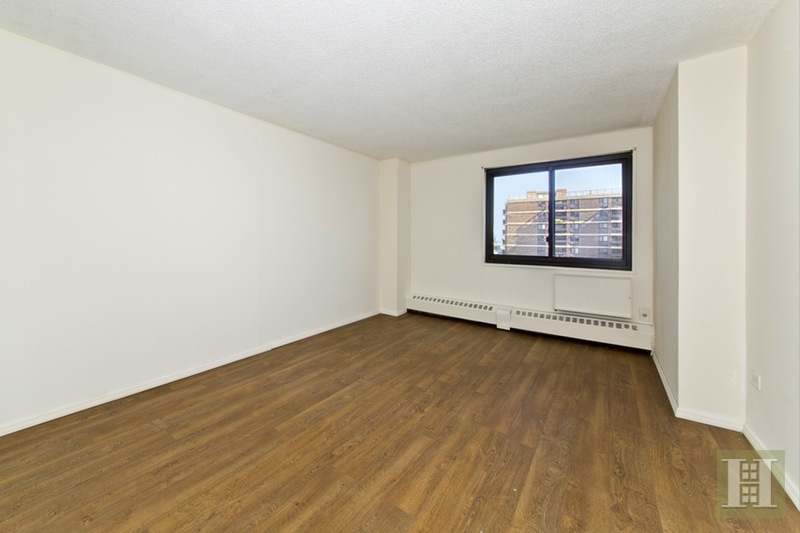 77 Fulton Street, Lower Manhattan, NYC, 10038, $750,000, Sold Property, Halstead Real Estate, Photo 7