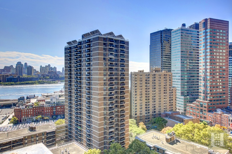 90 Gold Street, Lower Manhattan, NYC, 10038, $475,000, Sold Property, ID# 15312406, Halstead