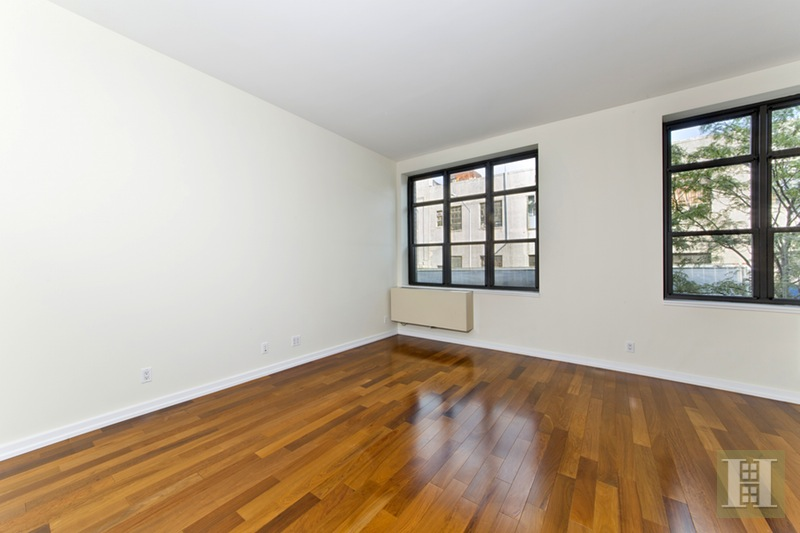 80 Metropolitan Avenue, Williamsburg, Brooklyn, NY, 11249, $2,800, Rented Property, Halstead Real Estate, Photo 3