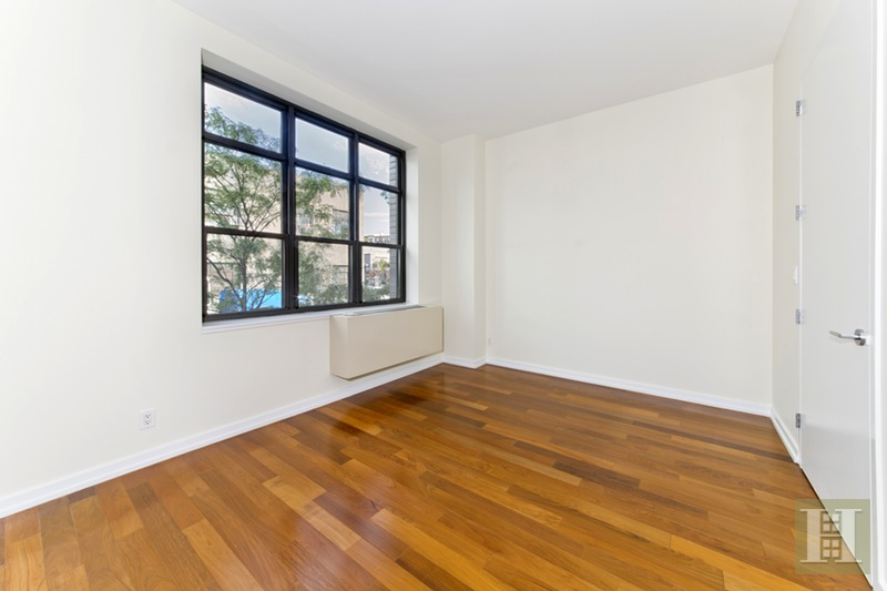 80 Metropolitan Avenue, Williamsburg, Brooklyn, NY, 11249, $2,800, Rented Property, Halstead Real Estate, Photo 5