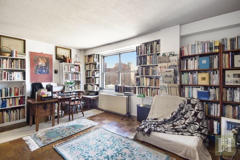 Living Room 86 Street