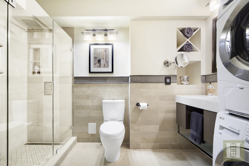 Wedgwood House, Union Square, NYC, 10003, $1,440,000, Sold Property, Halstead Real Estate, Photo 5