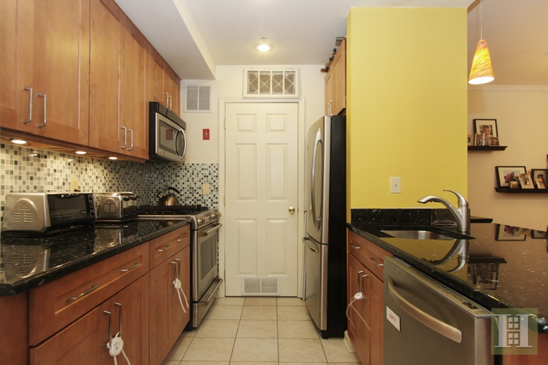 510 Monroe Street 203, Hoboken, New Jersey, 07030, Price Not Disclosed, Rented Property, Halstead Real Estate, Photo 3