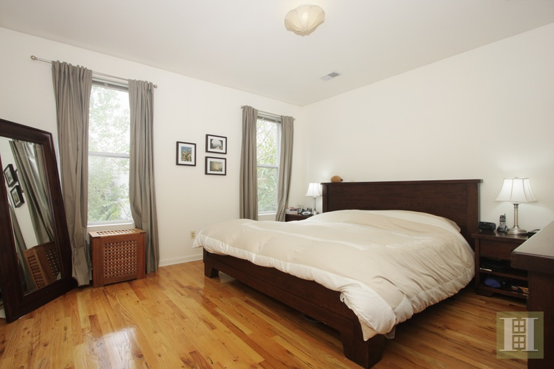 510 Monroe Street 203, Hoboken, New Jersey, 07030, Price Not Disclosed, Rented Property, Halstead Real Estate, Photo 4